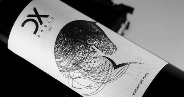 marketing vitivinícola
