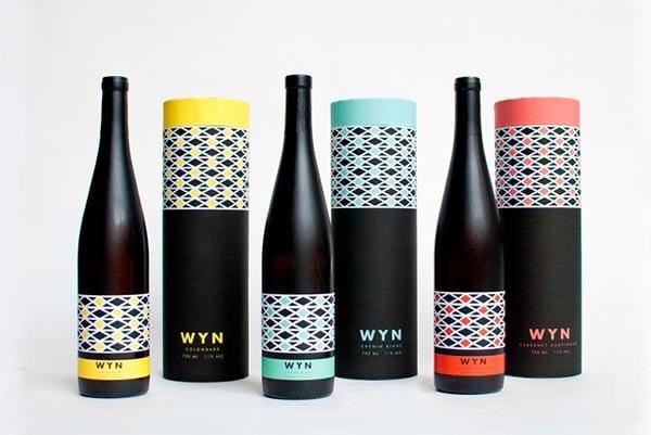 wyn-South-African-wine-packaging-wyn