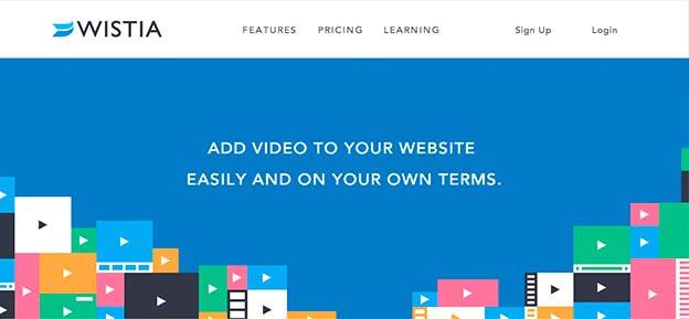 diseno-plano-tendencias-web-2014-blog-hostalia-hosting