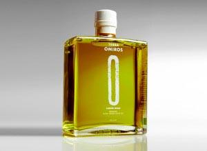 botella-de-aceite-de-oliva-virgen-extra-terra-omiros