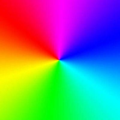 MonoGráfica RGB vs CMYK