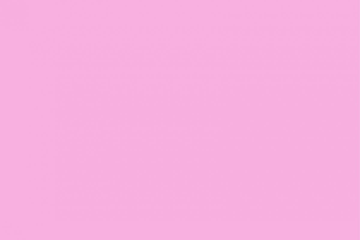 MonoGráfica Rosa