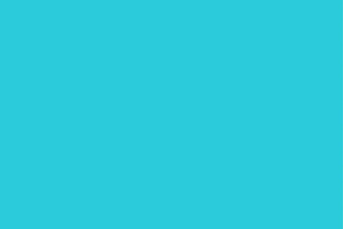MonoGráfica Azul Mar