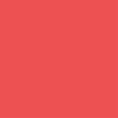 MonoGráfica Rojo