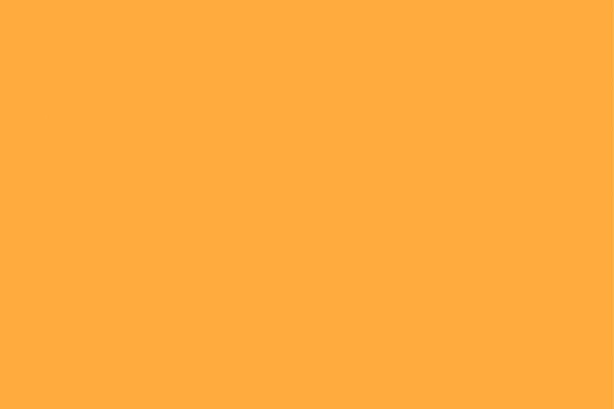 MonoGráfica Naranja