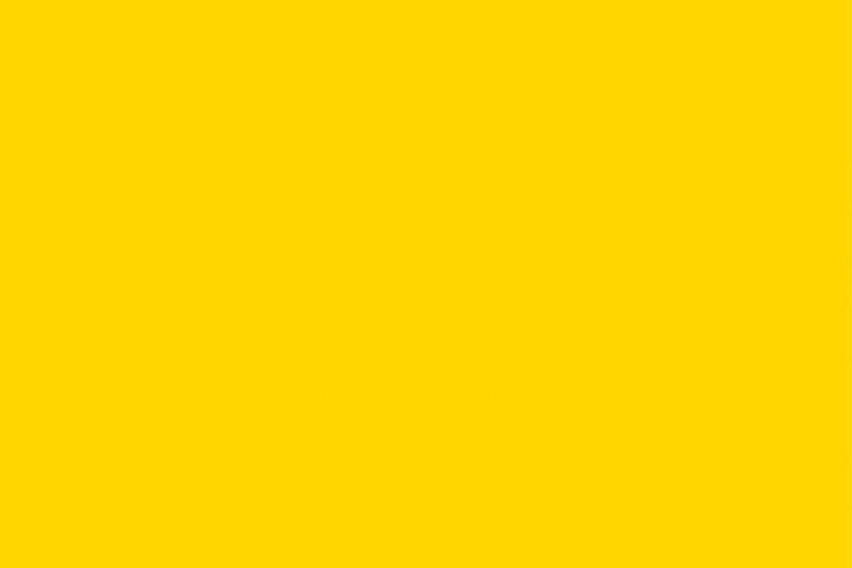 MonoGráfica Amarillo