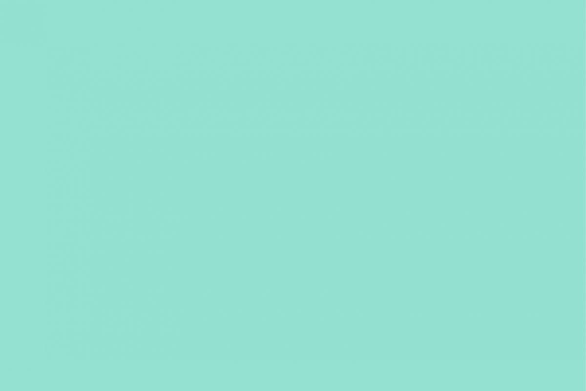 MonoGráfica Mint