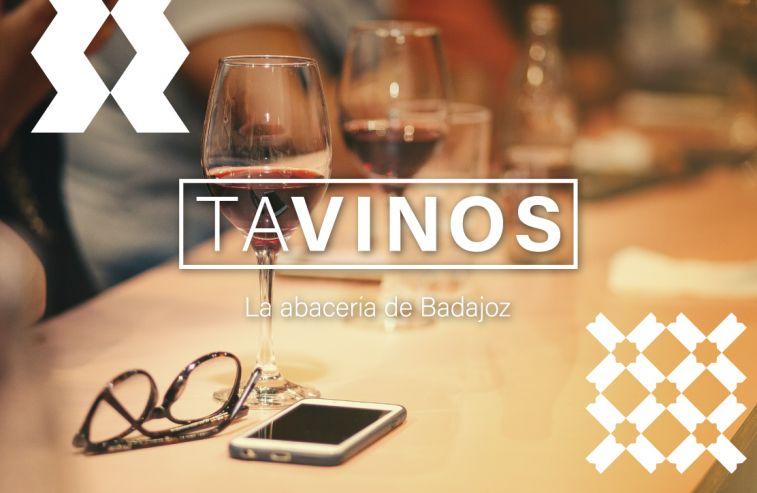 Tavinos