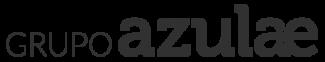 grupoAzulae