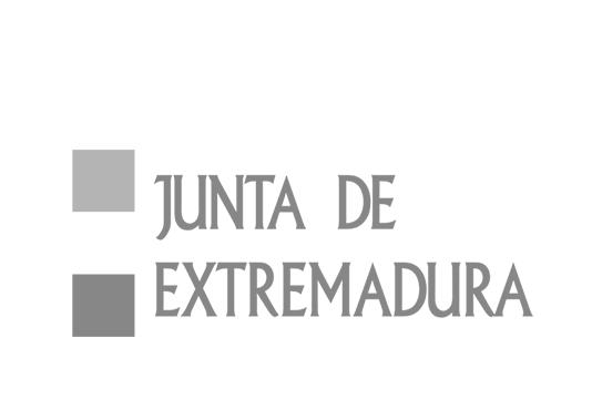 Junta de Extremadura