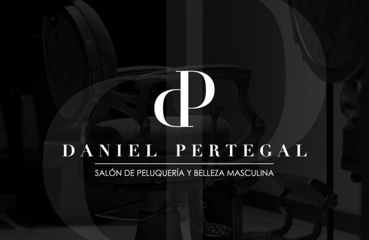 Marca Daniel Pertegal
