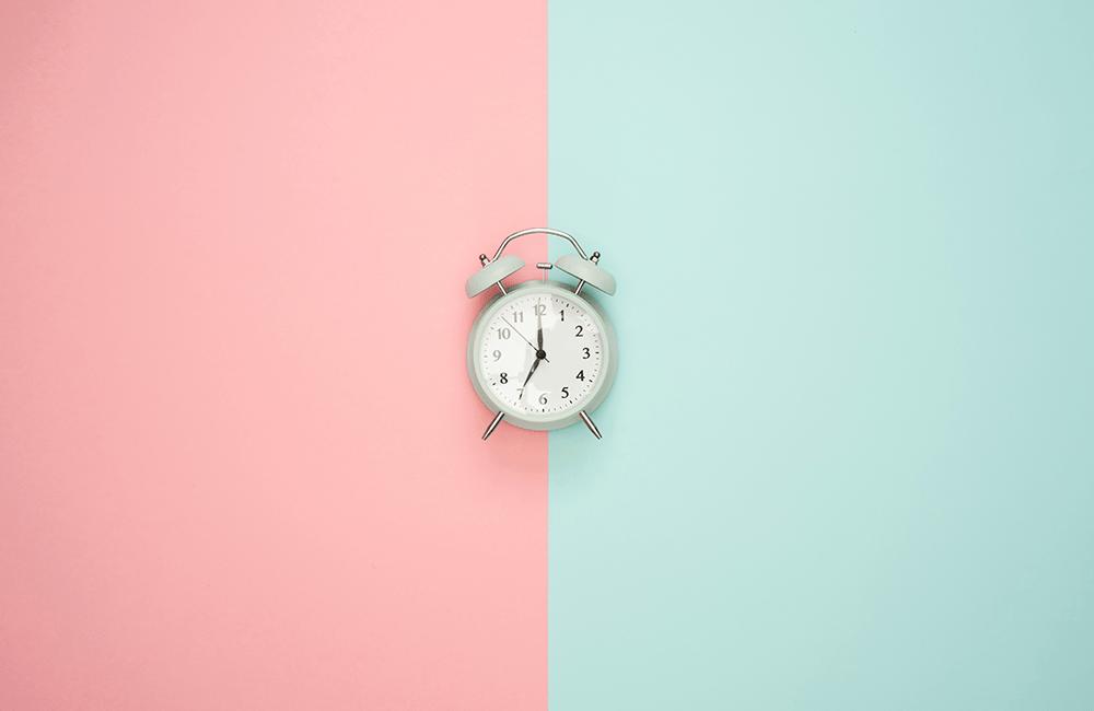 Los-mejores-horarios-para-redes-sociales