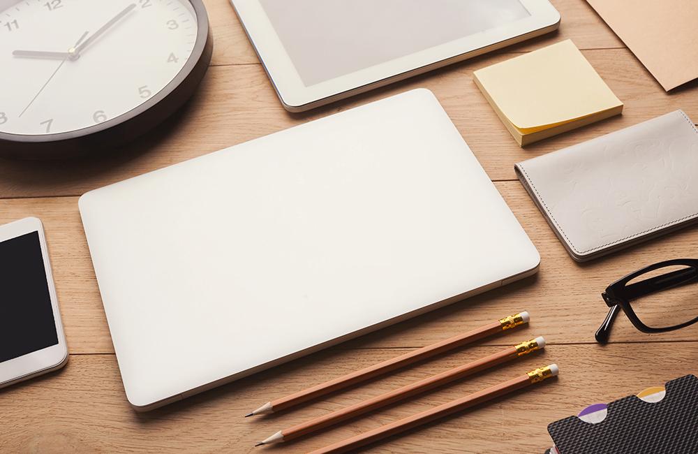 Los-recursos-gráficos-que-utilizan-los-mejores-diseñadores
