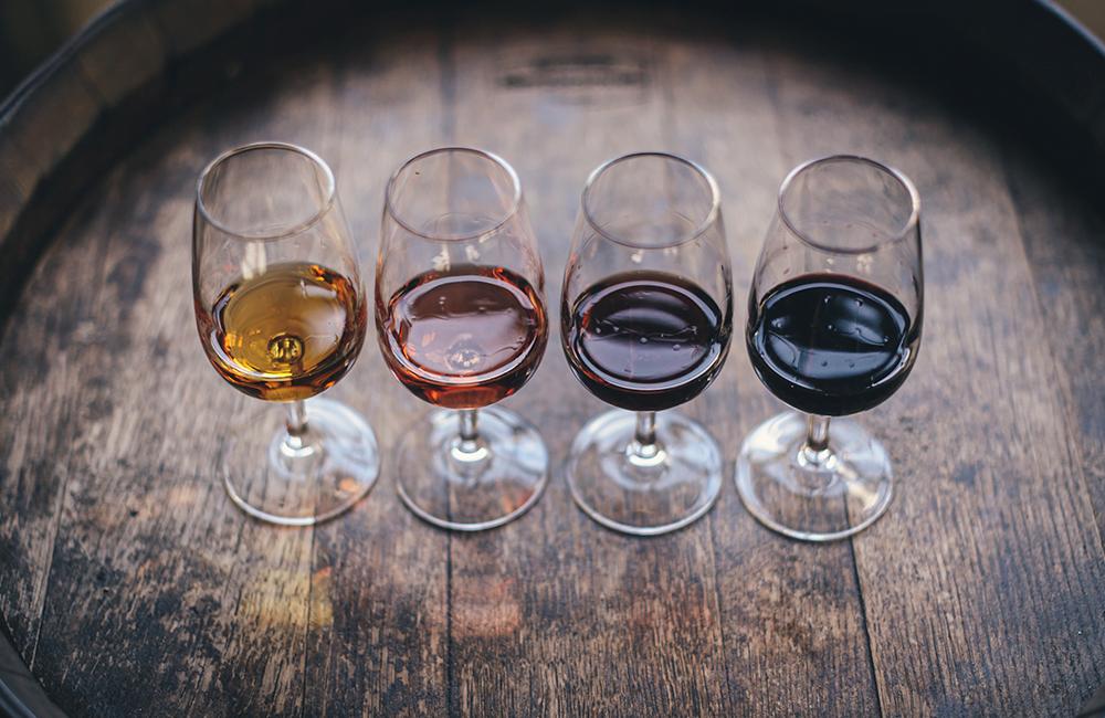 Marketing-Vitivinícola_-Cómo-vender-tus-vinos