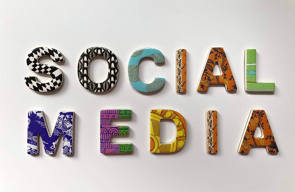 Últimas-innovaciones-en-las-Redes-Sociales