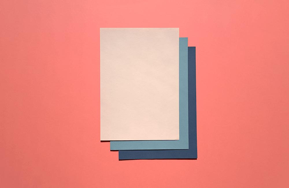 La-composición-en-el-Diseño-Gráfico