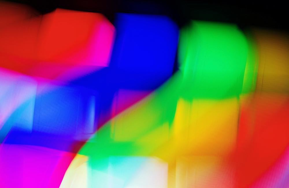 RGB-vs.-CMYK_-Una-guía-para-diseñadores