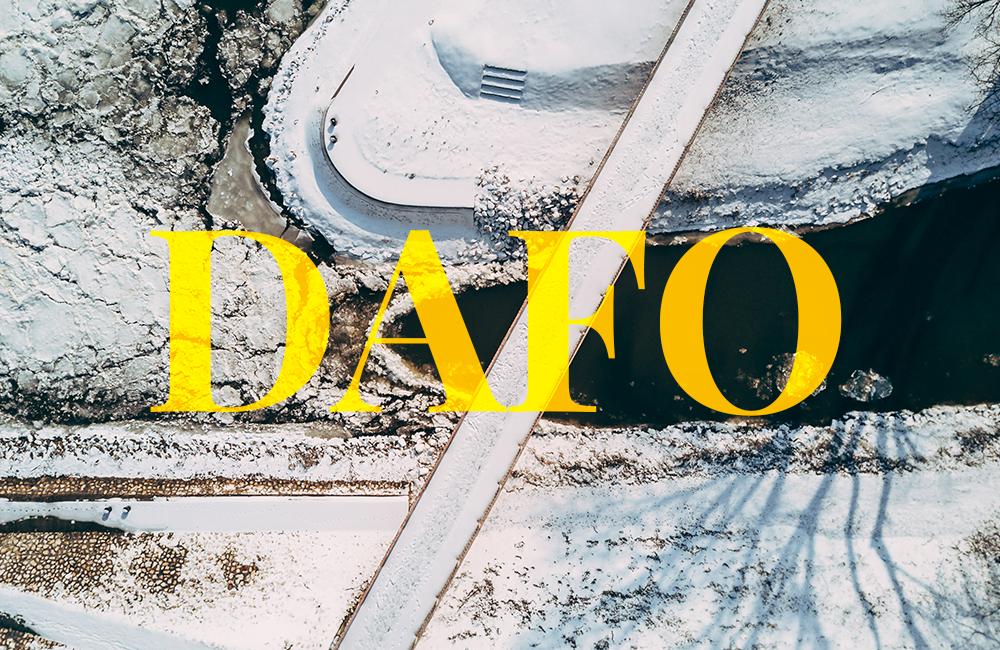 Qué-es-el-Análisis-DAFO-Cómo-puede-mejorar-mi-empresa