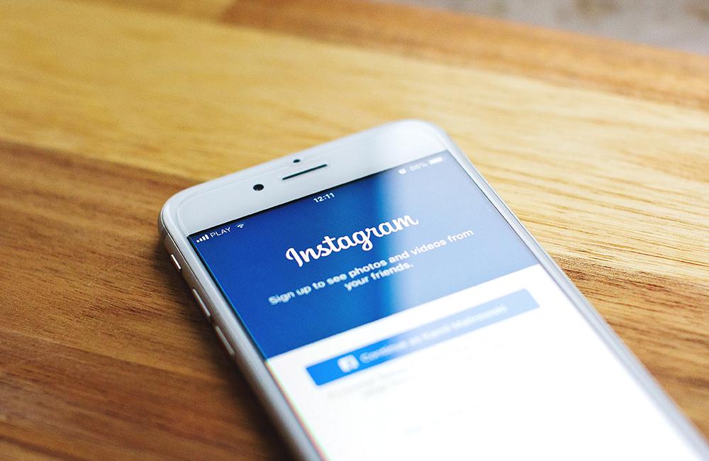 Cómo-optimizar-la-publicidad-en-redes-sociales