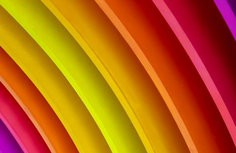 Qué-transmiten-los-colores-en-el-diseño