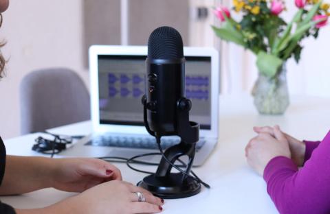 Por-qué-empezar-a-hacer-podcasts