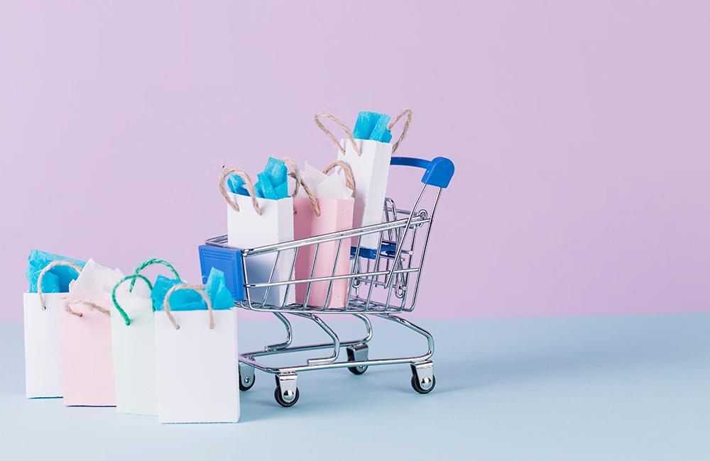 5-consejos-para-impulsar-las-ventas-en-tu-Ecommerce