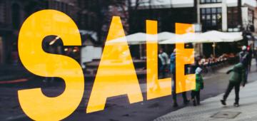Cómo-vender-mejor-en-Black-Friday