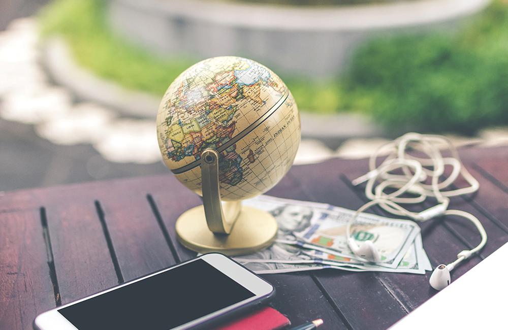 Xpande-tu-negocio-a-mercados-internacionales-antes-de-que-cierre-el-plazo