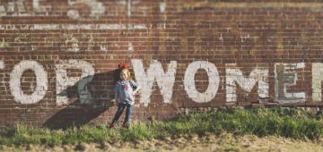 Marketing-social,-un-homenaje-a-la-mujer