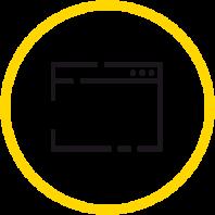servicio de hosting y correo