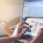 Expande Digital en Agencia MonoGráfica marketing